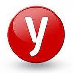 ynet - ידיעות אחרונות